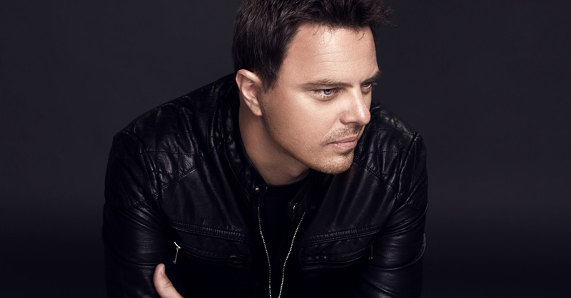 Markus Schulz talks Aussie tour, the return of Dakota and all things Trance