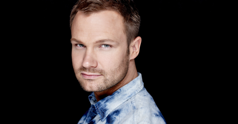 dash berlin 39 s 39 coming home 39 gets a powerful new uplifting remix from standerwick trance project. Black Bedroom Furniture Sets. Home Design Ideas