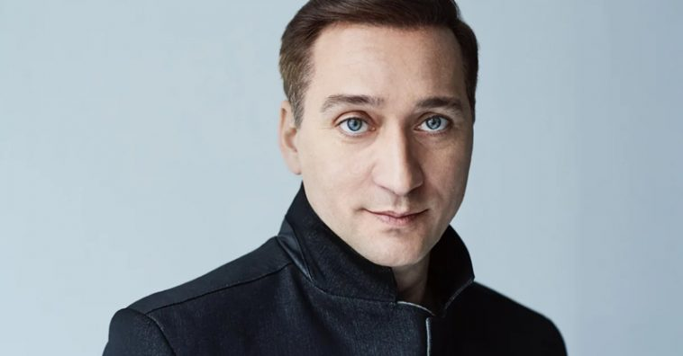 Godfather of Trance Paul van Dyk drops new single from forthcoming ...