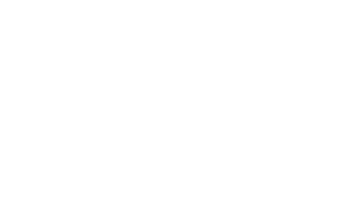 Trance Project
